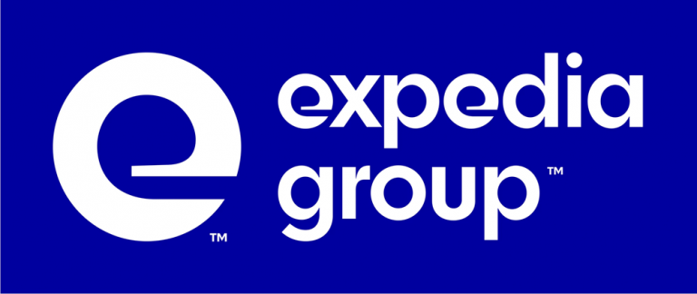 11-09-2019-Client Partner logos to use with permission-Expedia