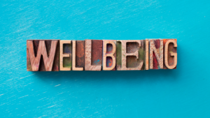 /what-is-workplace-wellbeing