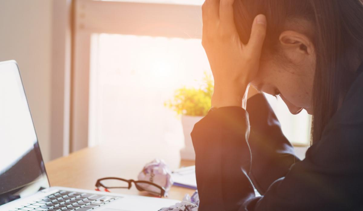 09.07 - workload mental health