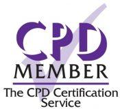 CPDMember-logo-1